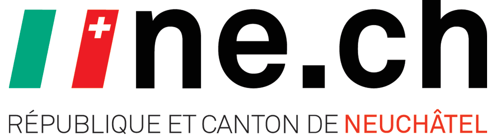 Canton Neuchâtel