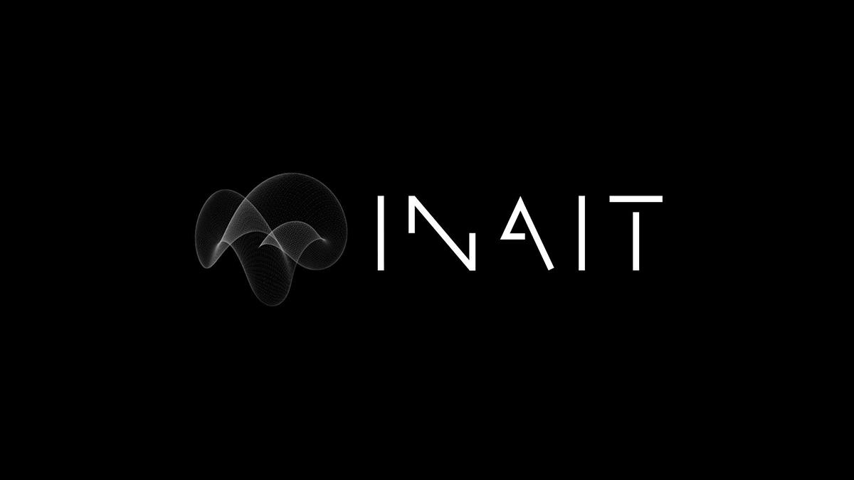 Inait