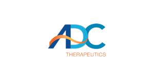ADC Therapeutics