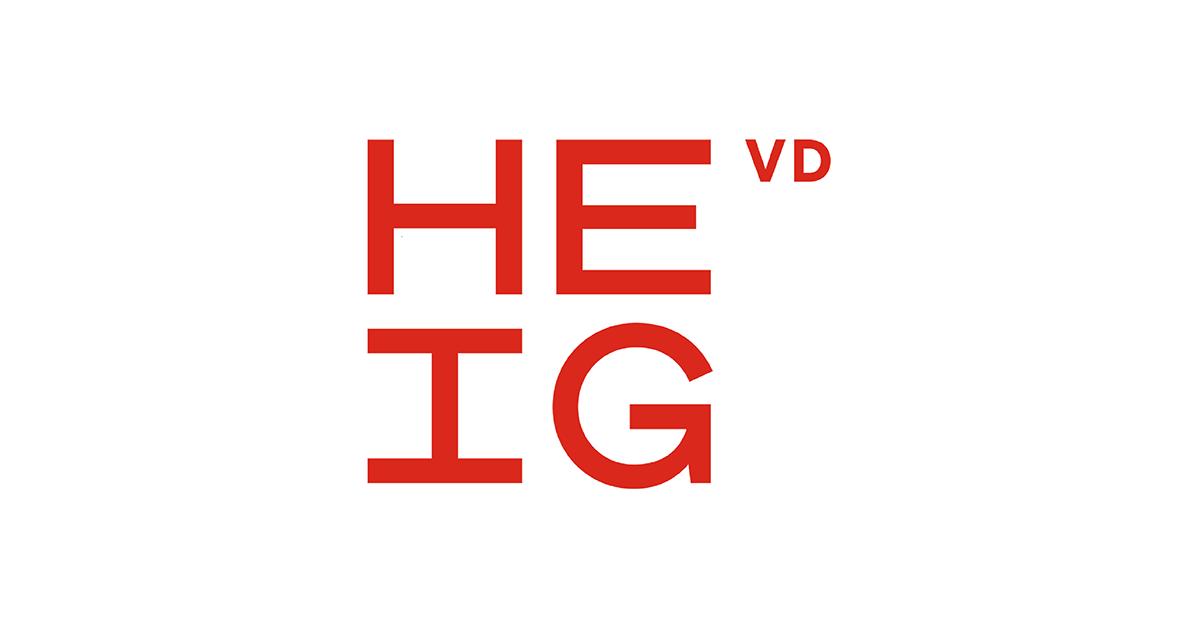 HEIG VD