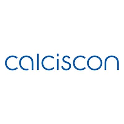 Calciscon