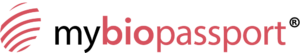 Mybiopassport
