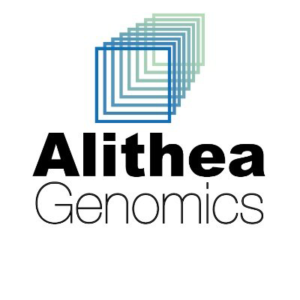 Alithea Genomics