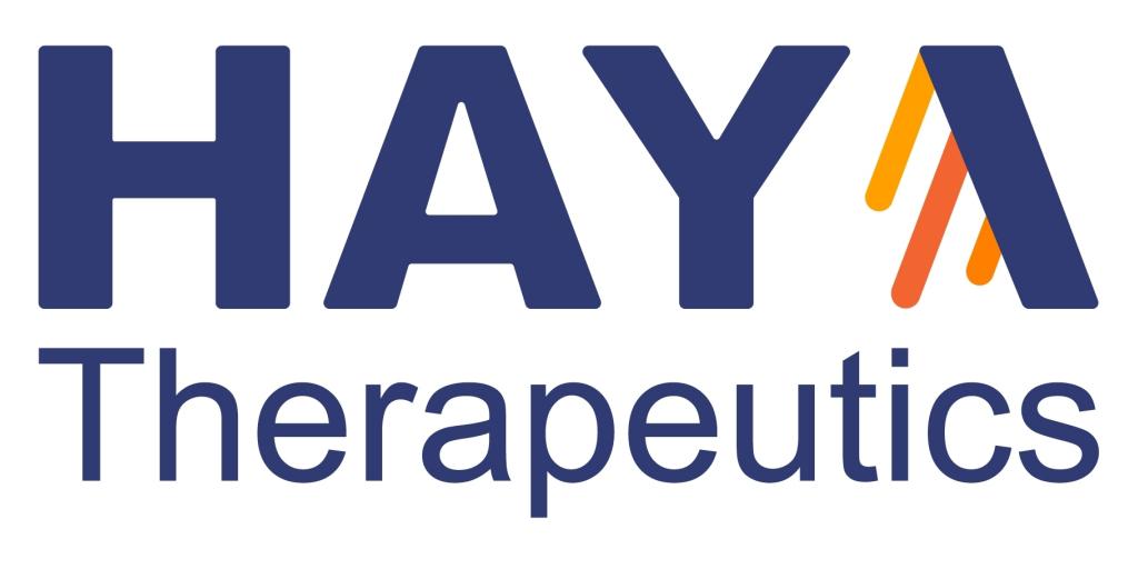 Haya Therapeutics