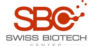 Swiss Biotech Center