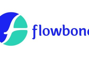 Flowbone