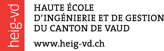 HEIG-VD