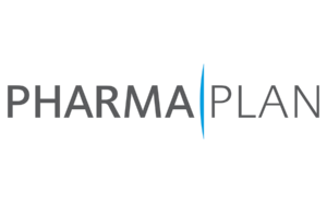 PharmaPlan