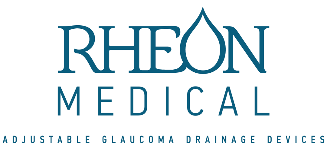 Rheon Medical