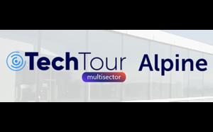 Tech Tour 2021
