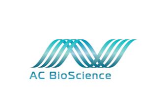 AC BioScience