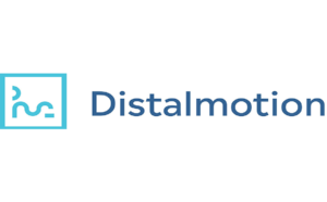 Distalmotion