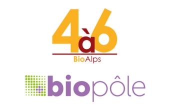 4à6 Biopôle