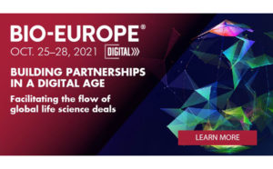 BIO Europe 2021