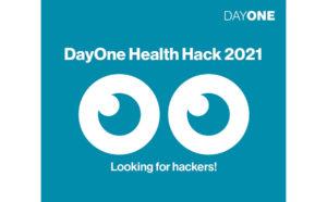 DayOne Health Hack
