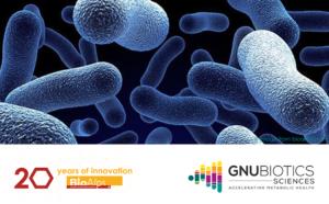 Gnubiotics