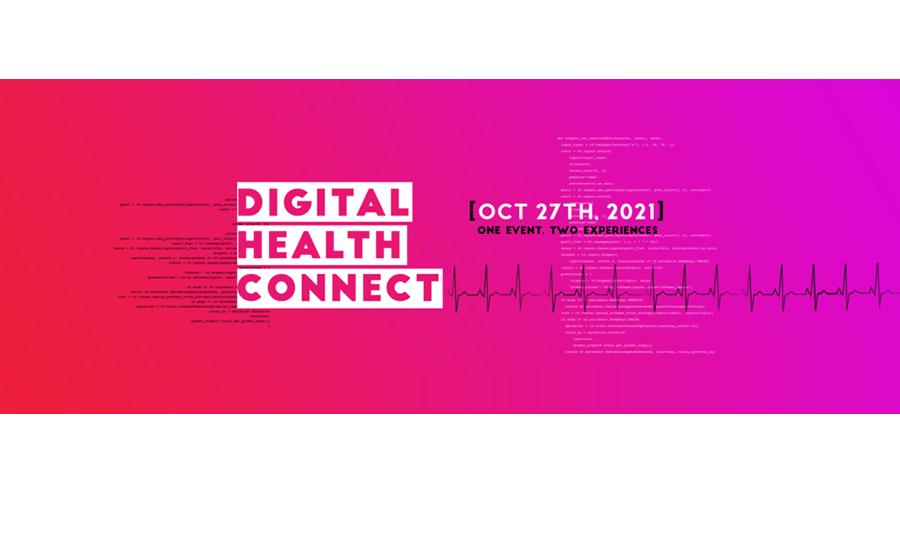 Digital Health Connect 2021